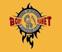 Body Planet Pandav Nagar