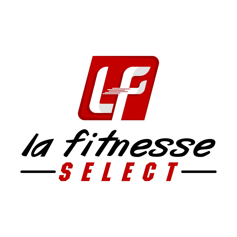 La Fitnesse Sector 18 Noida
