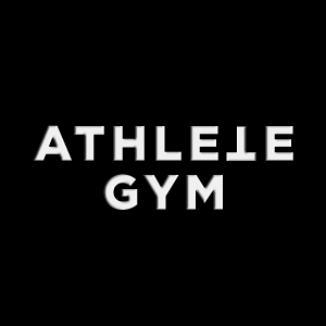 Athlete Gym Sector 18 Faridabad