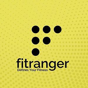 Fitranger Kothrud