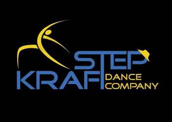 StepKraft Dance Company Karkardooma