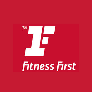 Fitness First Golf Course Road
