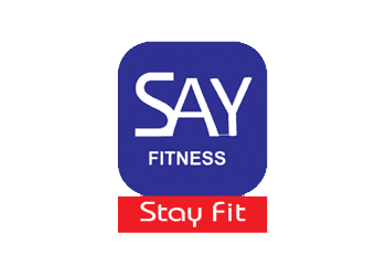 Say Fitness Amar Colony