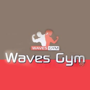 Waves Gym Sector 11 Rohini North Delhi