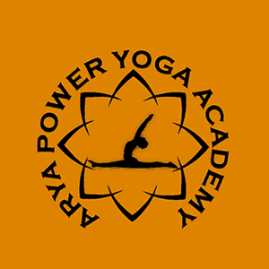 Arya Power Yoga  South City 2 Gurgaon