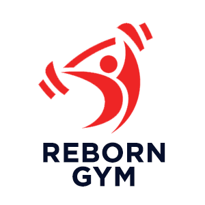 Reborn Gym Planet Greenfield Colony