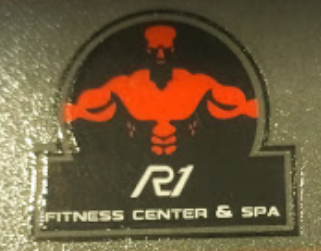 R1 Fitness Center And Spa Toli Chowki