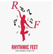 Rhythmic Feet Koramangala