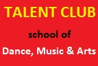 Talent Club Karkarduma