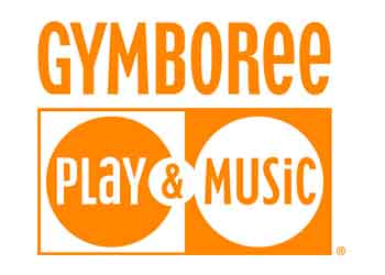 Gymboree Play And Music Greater Kailash 1