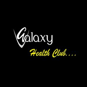 Galaxy Gym Club Prashant Vihar