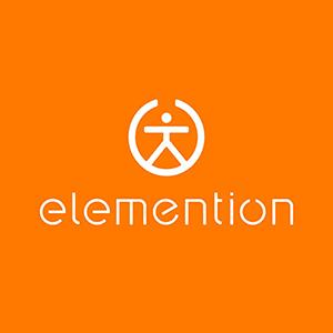 Elemention Gym Sector 62 Noida
