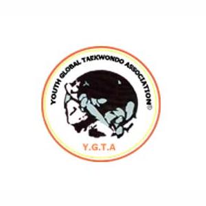 Youth Global Taekwondo Association Vasant Kunj Sports Complex