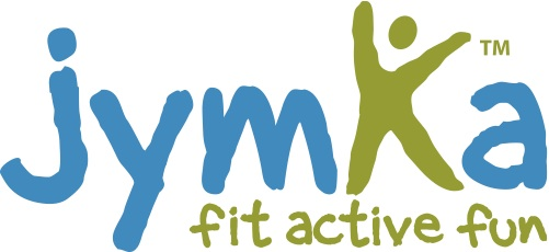 Jymka - Family Fitness Club Sector 29 Gurgaon
