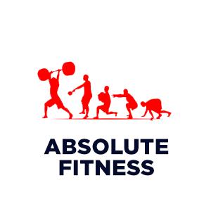 Absolute Fitness Malviya Nagar