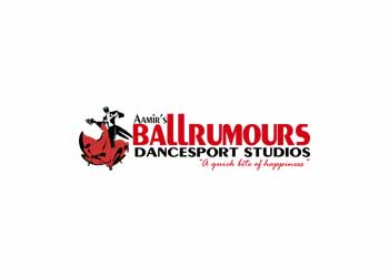 Ballrumours Dancesport Studios Connaught Place