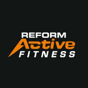 Reform Active Fitness Palam Vihar