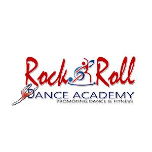 Rock & Roll Fitness Sector 7 Faridabad