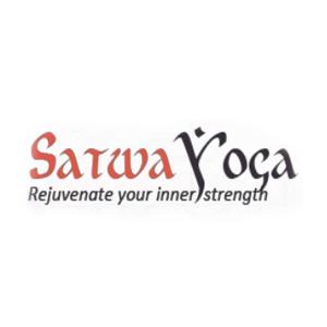 Satwa Yoga Paschim Vihar