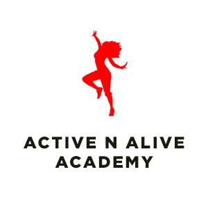 Active N Alive Academy Golf Course Noida
