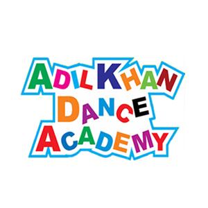 Adil Khan Dance Academy Raj Nagar
