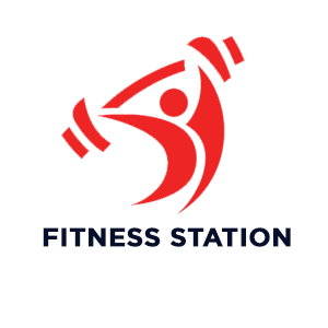 Fitness Station New Industrial Township 5