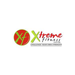 Xtreme Fitness Zone Chattarpur