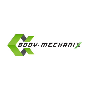 Body Mechanix Gym, Yoga & Fitness Studio Sector 8 Dwarka