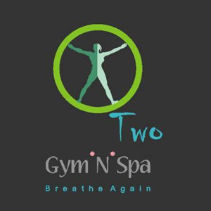 Otwo Gym N Spa Sector 14 Gurgaon