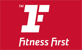 Fitness First Nehru Place