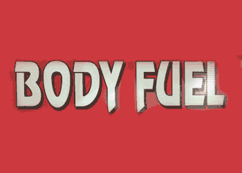 Body Fuel Fitness And Gym Chakkarpur Gurgaon