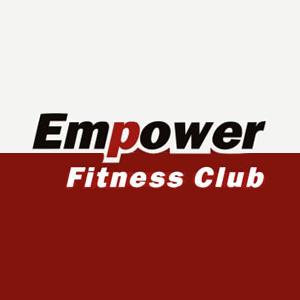 Empower Gym & Fitness Kondhwa