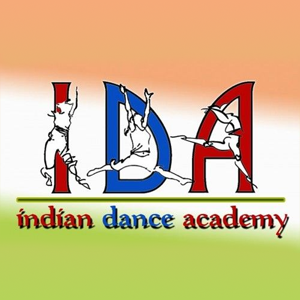 Indian Dance Academy ABW Tower