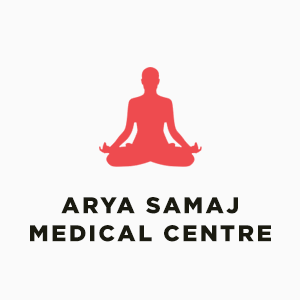 Arya Samaj Medical Centre Greater Kailash Part 2