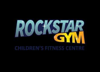Rockstar Gym Rajouri Garden