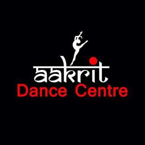 Aakrit Dance Centre  Saket South Delhi
