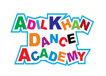 Adil Khan Dance Academy Vijay Nagar Ghaziabad