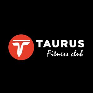 Tauras Gym Janakpuri