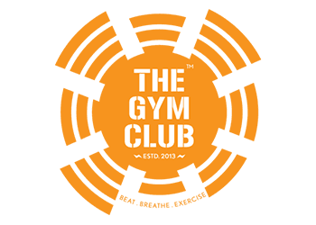 The Gym Club Sector 31 Gurgaon