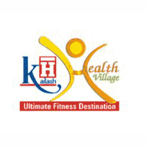 Kailash Health Village Sector 62 Noida