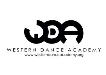 Western Dance Academy Uttam Nagar