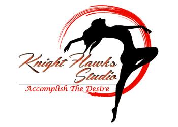 Knighthawks Studio Sector 50 Noida