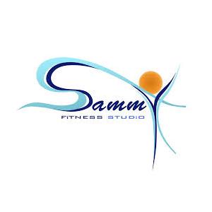 Sammy Fitness Studio Sadashiv Peth