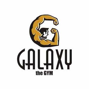Galaxy The Gym Okhla