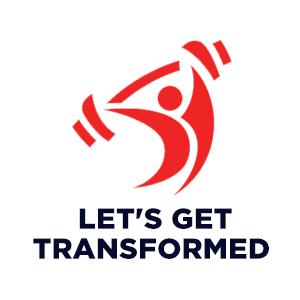 Let's Get Transformed Andheri East