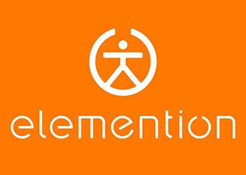 Elemention Gym Adchini
