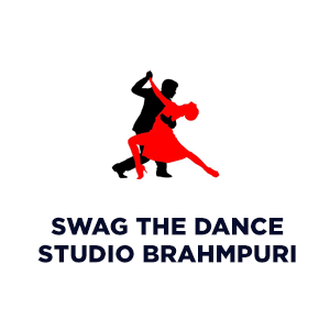 Swag The Dance Studio Brahmpuri