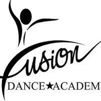 Fuszion Dance Academy Karkardooma