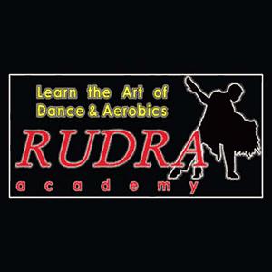 Rudra Dance Academy Laxmi Nagar
