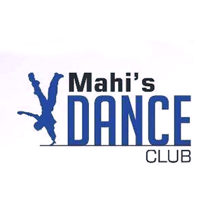 Mahi's Dance Club Arekere